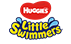 Little Swimmers Logo 2 New-1772